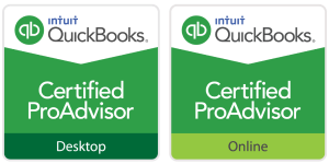 QuickBooks Bookkeeping for Trucking and Logistics Companies